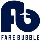Fare Bubble