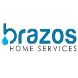 Brazos Home Services