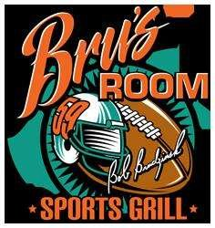 Bru's Room Sports Grill - Pompano Beach, FL