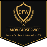 DFW Limo and Car Service