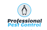 Professional Pest Control Toronto, North York