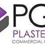 PGP Plastering