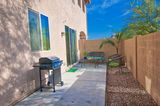Arizona vacation rentals, Arizona