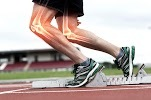 Profile Photos of Cheshire Running Injury Clinic