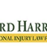 Richard Harris Personal Injury Law Firm