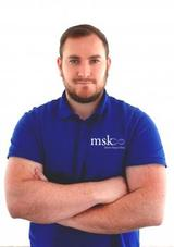 Profile Photos of MSK Sports Injury Clinic