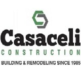 Casaceli Construction, Llc