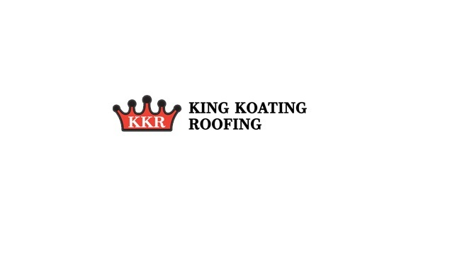 Profile Photos of King Koating Roofing 41 Peelar Rd - Photo 1 of 1