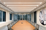 New Album of Conference Meeting Rooms Rental Brussels