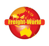 Freight Company Brisbane of Freight Company Brisbane - Freight-World Freight Forwarders
