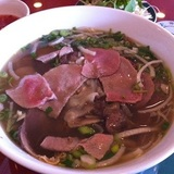 Profile Photos of Little Saigon Restaurant