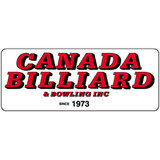 Profile Photos of Canada Billiard & Bowling