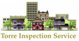 Profile Photos of Torre Inspection Service, LLC