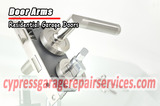 Garage Door Arms Cypress Garage Door Repair Services 9091 Holder St