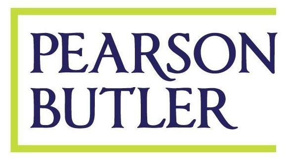 Profile Photos of Pearson Butler Carson, PLLC 1802 West South Jordan Parkway, Suite 200 and 120 - Photo 1 of 2