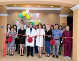 Profile Photos of Royal Medical Aesthetic Center: Dustin Zeng, MD, PhD