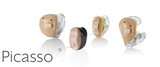 Profile Photos of Integrity Hearing Aid Solutions, Inc