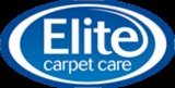 Profile Photos of Elite Carpet Care