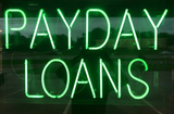 Profile Photos of Money Tyme Payday Loans
