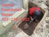 Profile Photos of Denver Foundation Repair and House Leveling