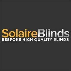 Profile Photos of Solaire Blinds 540 Wakefield Road - Photo 1 of 1