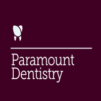 Profile Photos of Moonee Ponds Dentist - Paramount Dentistry 807 Mt Alexander Rd - Photo 1 of 1