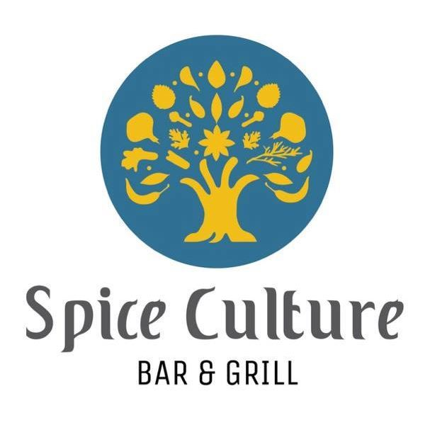 Profile Photos of Spice Culture Bar & Grill 25 Aventura Ct - Photo 5 of 5