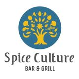 Spice Culture Bar & Grill 25 Aventura Ct