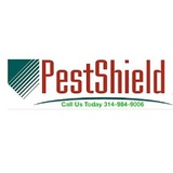 Pest Shield 7838 Big Bend Boulevard