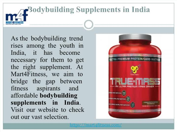 Online Fitness Trainer India.mp4