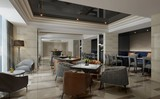 New Album of DoubleTree by Hilton Shanghai Jing'an