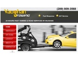 Profile Photos of Vaughan Towing