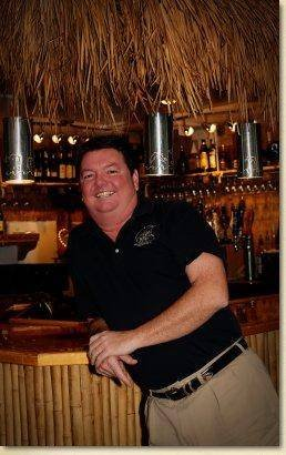 Profile Photos of Anna Maria Oyster Bar Cortez - FL 6696 Cortez Road West - Photo 1 of 15