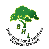 BHL Tree and Land Services LLC