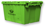 Boxes for Moving<br />