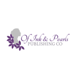 Of Ink & Pearls Publishing 271 W Market St