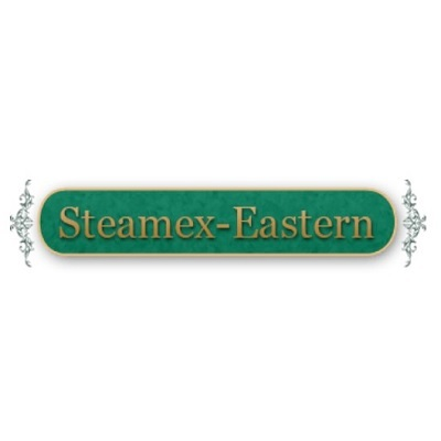Profile Photos of Steamex Eastern of Toledo 3559 Marine Rd. - Photo 1 of 1