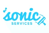 Sonic Services - Power Washing, Roof Cleaning, & Window Cleaning, Eden Prairie