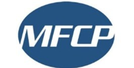 Profile Photos of MFCP – Motion & Flow Control Products, Inc. – Parker Store 5646 NE Clara Lane - Photo 1 of 1