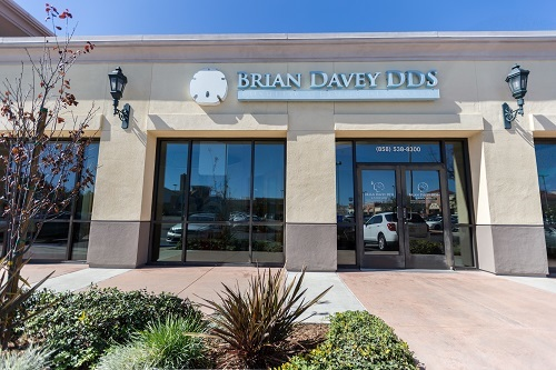 Profile Photos of Brian Davey DDS 7805 Highlands Village Place - Photo 2 of 3
