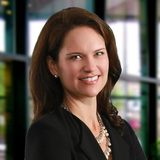 Profile Photos of Karin Riley Porter Attorney at Law