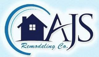 AJS Remodeling