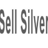 Sell Silver