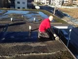 Profile Photos of Taves Roofing Vancouver