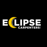 Eclipse Carpenters Ltd