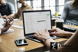 IT professional services in Kitchener, ON of EMKAL Inc.