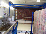 Heirloom Oriental Rug Cleaning Ltd., Heirloom Oriental Rug Cleaning Ltd., Calgary