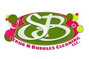 Profile Photos of Scrub 'N Bubbles Cleaning, LLC. 1883 Wildwood St Ste N - Photo 1 of 1