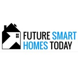Future Smart Homes Today, Plymouth