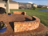 Profile Photos of Orlando Brick Pavers LLC